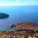 2 Minute Travel Guide to Dubrovnik